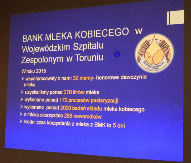 bmk-jpg
