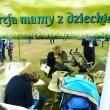 malyssak-bajkowa-bydgoszcz-2017-16