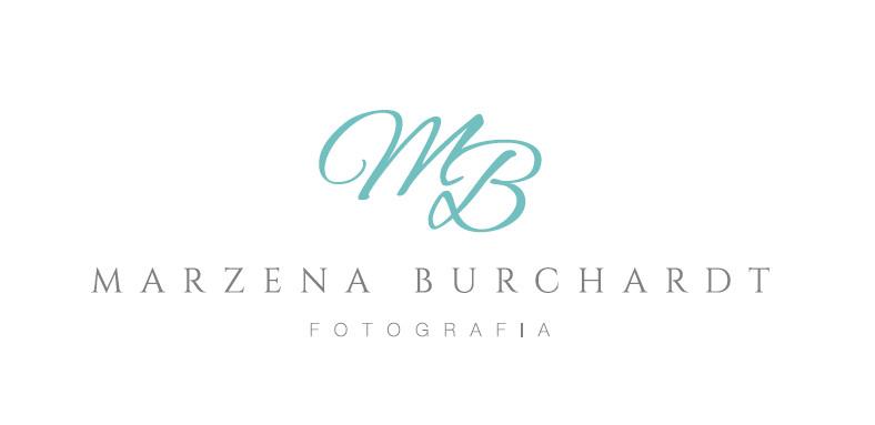 burchardt-jpg
