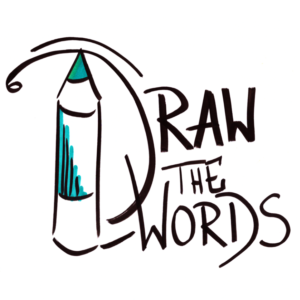 draw-the-words