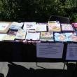 Książki i materiały o karmieniu piersią