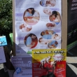 Promocja karmienia piersią