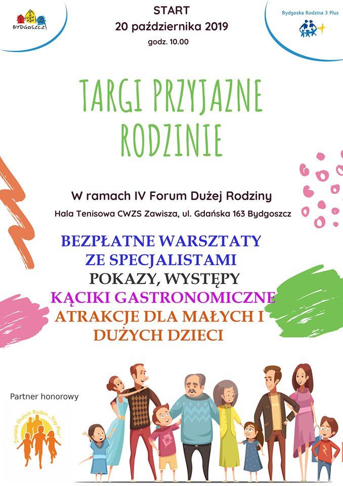 Forum-Rodziny
