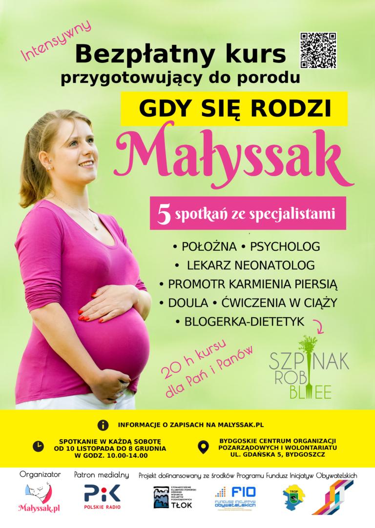 Gdy-sie-rodzi-Malyssak-edycja-II-kurs