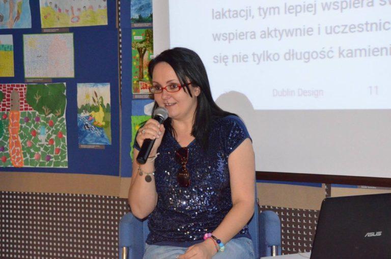 spotkanie-z-hafija-bydgoszcz-malyssak-65-768x509