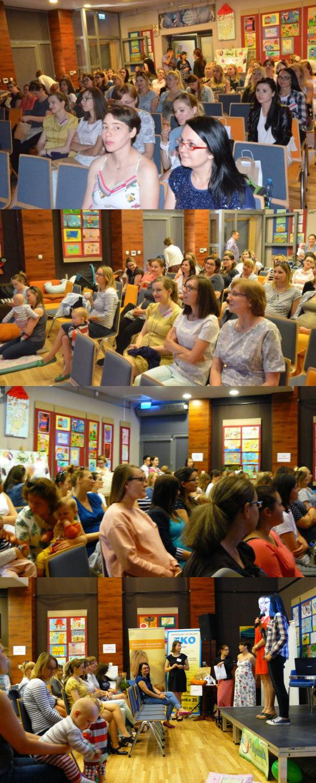 spotkanie-z-hafija-bydgoszcz-malyssak-3-czerwca