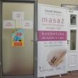 spotkanie-z-hafija-bydgoszcz-malyssak-42