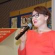 spotkanie-z-hafija-bydgoszcz-malyssak-14-768x509