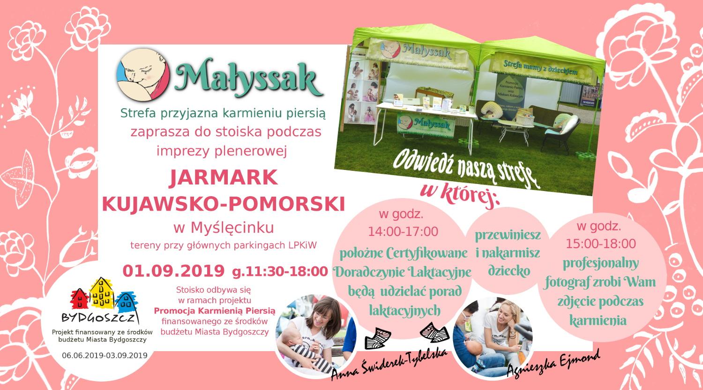 jarmark-kujawsko-pomorski-2019