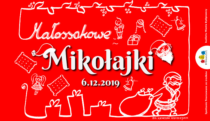 mikolajki4