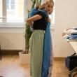 Malychuscioch-plecak-prosty (14)