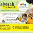 Malyssak-na-swiecie-relacje-z-jedzeniem-768x545