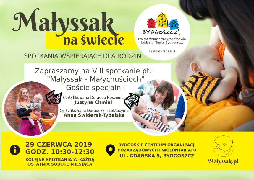 malyssak-naswiecie-VVIII-2-bez-bialego-small