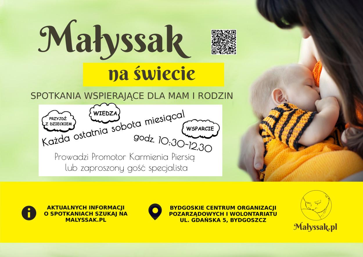 malyssak-na-swiecie-plakat-ogolny2