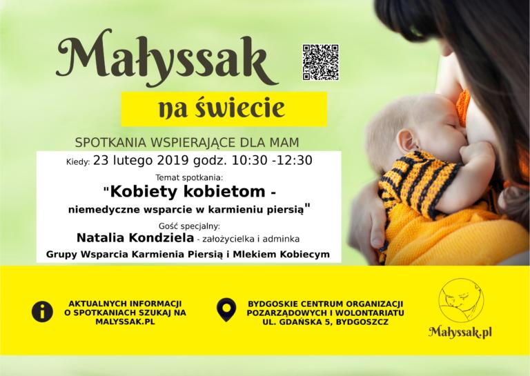 malyssak-na-swiecie-spotkanie-IV