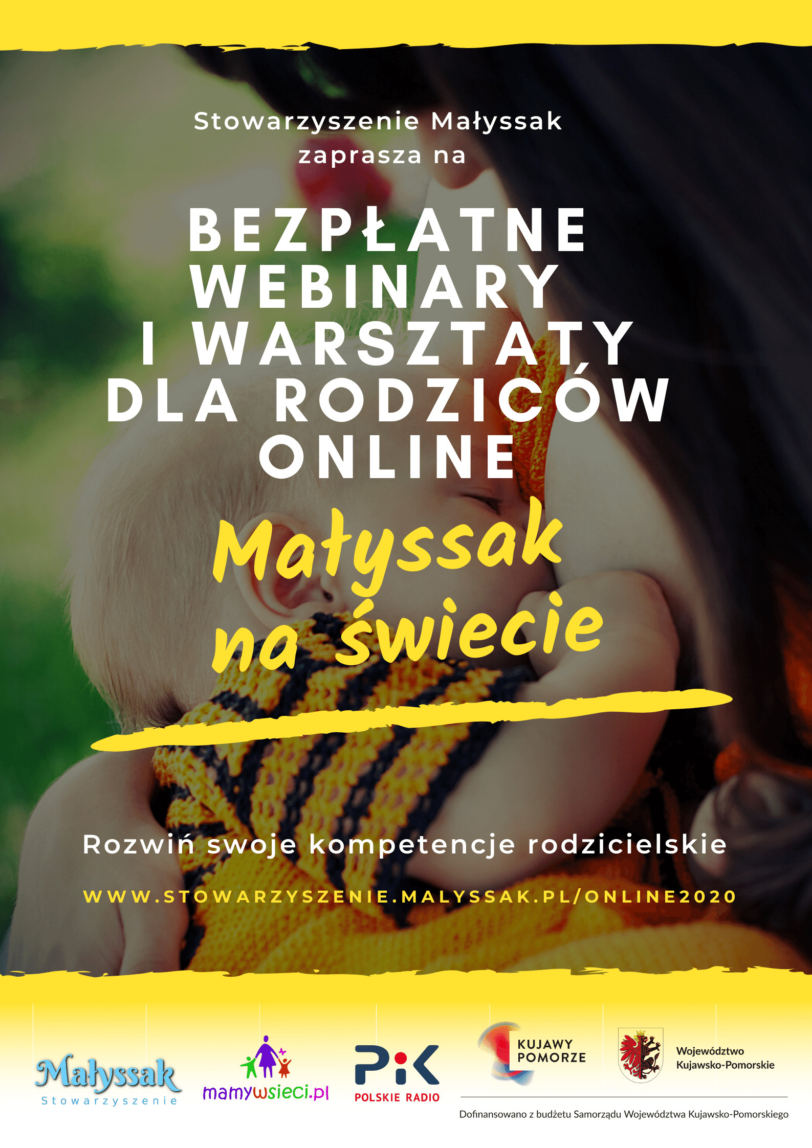 Plakat-Malyssak-na-swiecie
