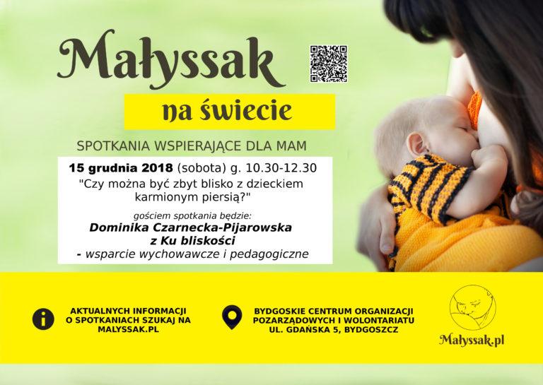 malyssak-na-swiecie-spotkanie2