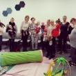 Malyssak-na-swiecie-3