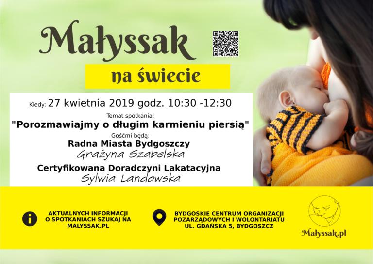 malyssak-na-swiecie-spotkanie-VI-sm-768x545