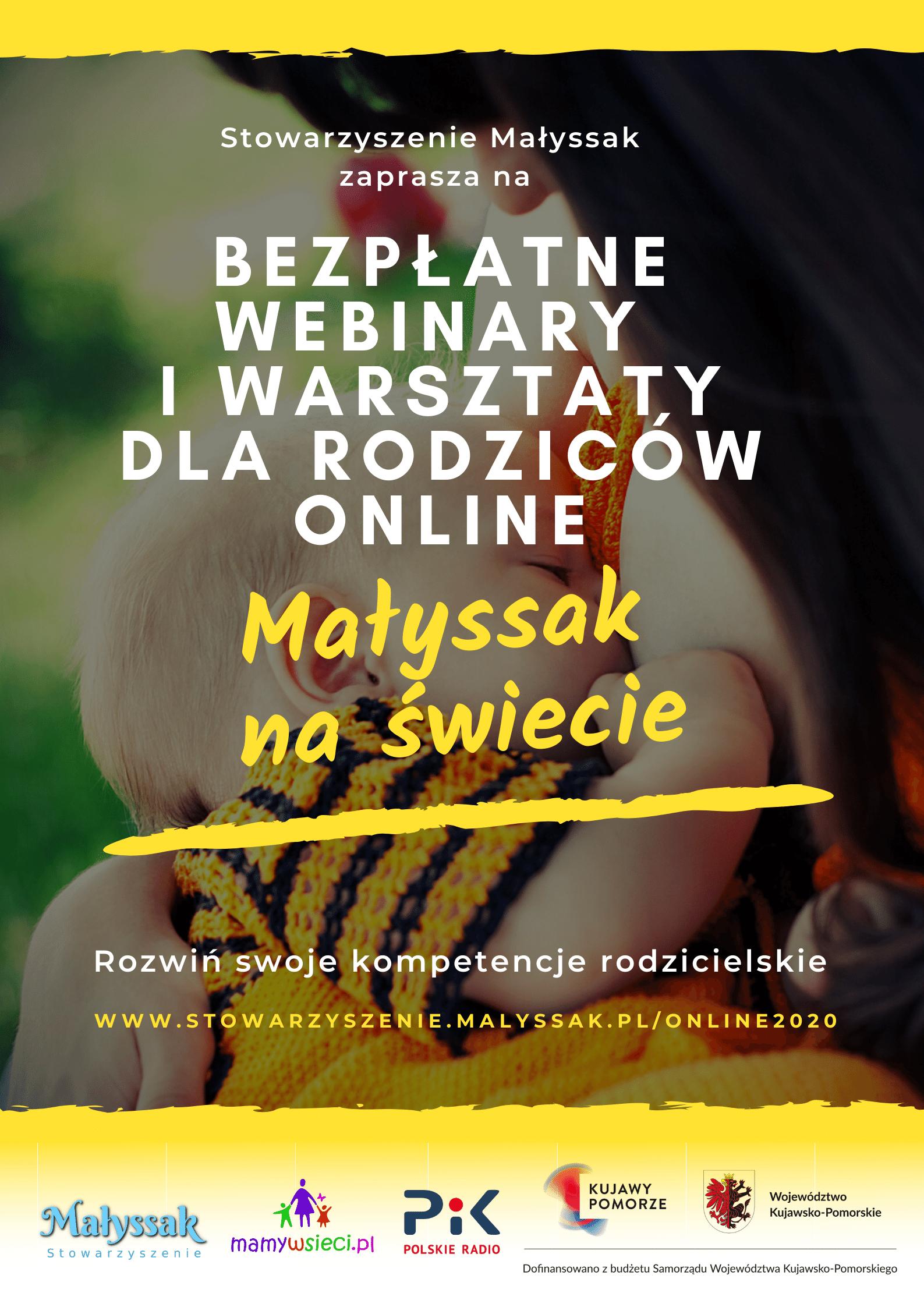 Plakat-Malysssak-na-swiecie