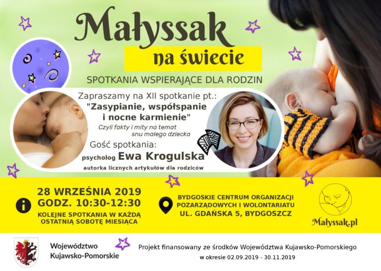 malyssak-na-swiecie-XII-zasypianie