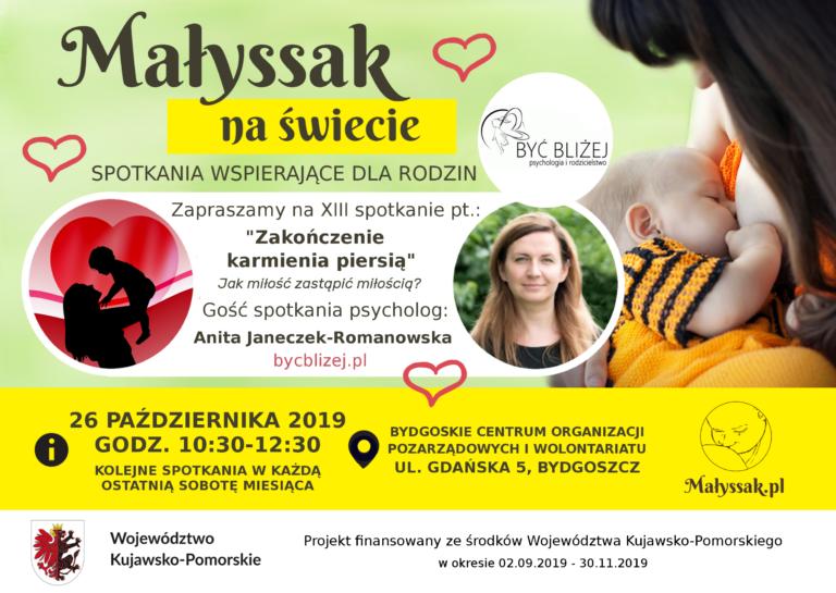 malyssak-na-swiecie-zakonczenie-kp-XIII