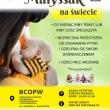 Malyssak-na-swiecie-plakat