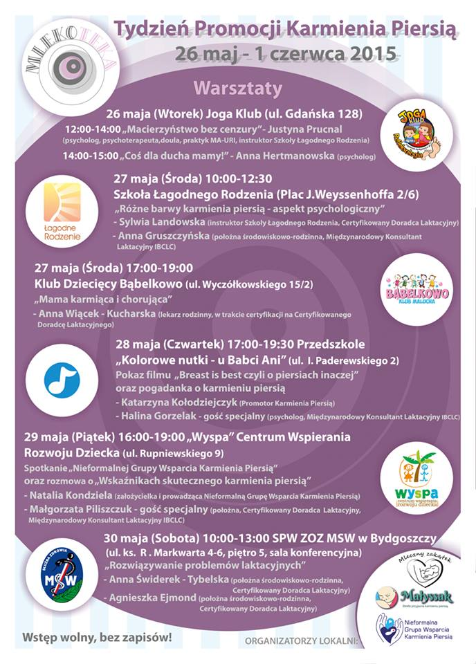 http://malyssak.pl/wp-content/gallery/mlekoteka_2015_program1/ulotka1.jpg