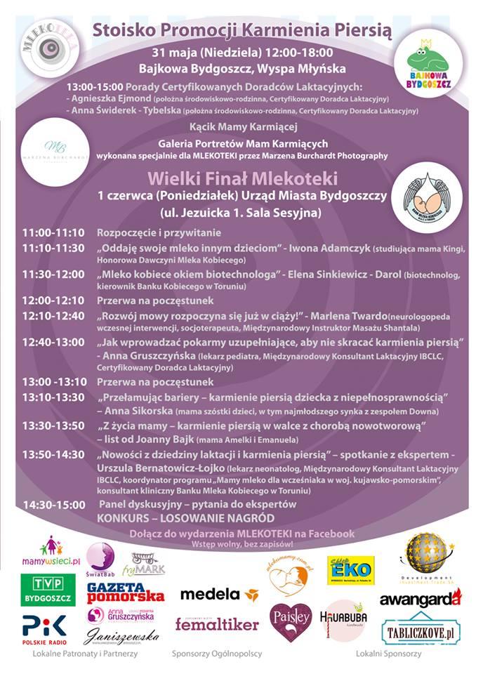 http://malyssak.pl/wp-content/gallery/mlekoteka_2015_program2/ulotka2.jpg