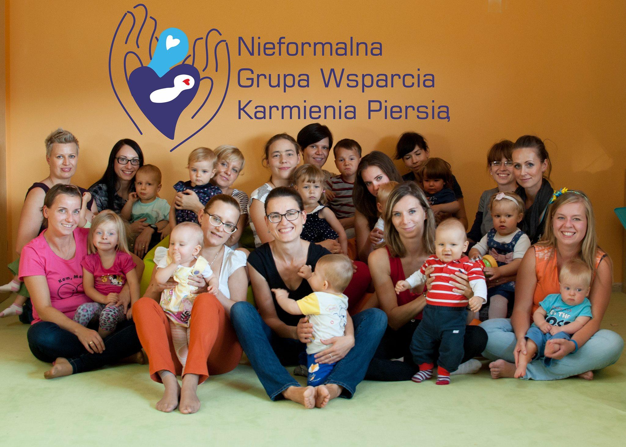 nieformalna_grupa_wsparcia_kp-jpg