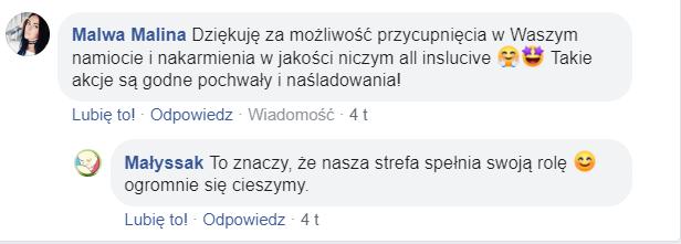 po-stoiski-na-babim-lecie2019