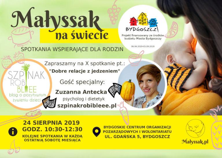 malyssak-na-swiecie-szpinak.-24-sierpnia-2019