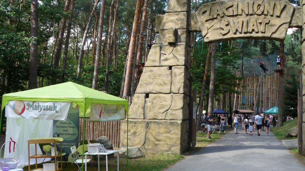 Bajkowa-Niedziela-2021-1024x576