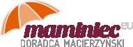 Maminiec