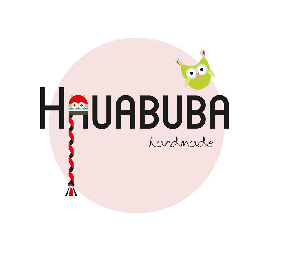Haubabuba