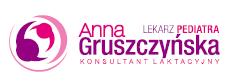 AnnaGruszczynska