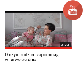 Małyssak na kanale YouTube